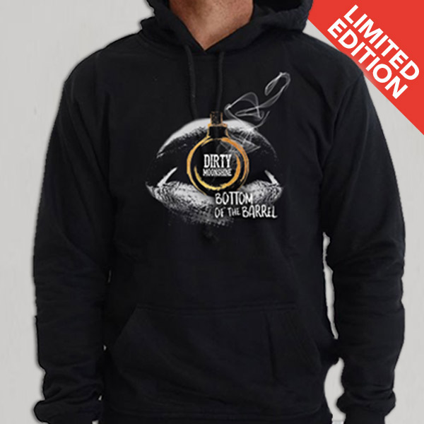 dirty-moonshine-bottom-of-the-barrel-hoodie